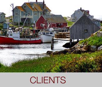 clients_main